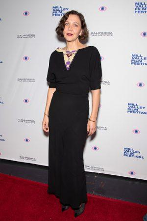 maggie-gyllenhaal-wore-a-prada-the-lost-daughter-mill-valley-film-festival-in-san-rafael-ca
