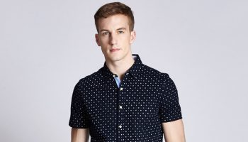 short-sleeve-dress-shirts-fashion-style-for-men