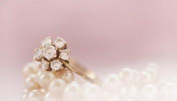 unique-2021-jewelry-trends-we-love