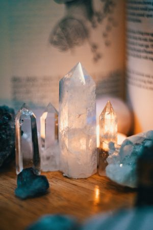 ways-how-crystals-and-gems-will-change-your-life