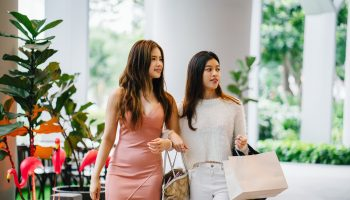 smart-shopping-new-study-ranks-the-top-countries-with-the-savviest-consumers