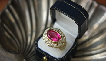 3-reasons-to-choose-colored-diamonds-for-your-wedding-ring