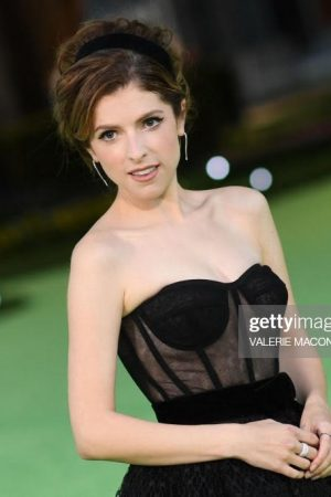 kwiat-jewels-shine-at-the-academy-museum-of-motion-picture-opening-gala-on-anna-kendrick