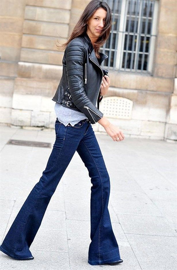 boot-cut-jeans