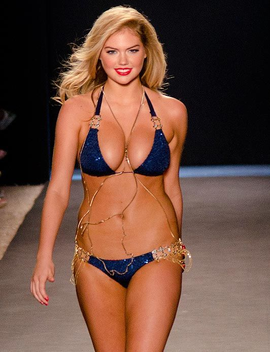 kate-upton-apple-shaped-body