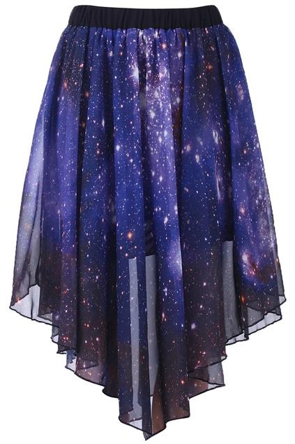 asymmetrical-skirts-apple-shape