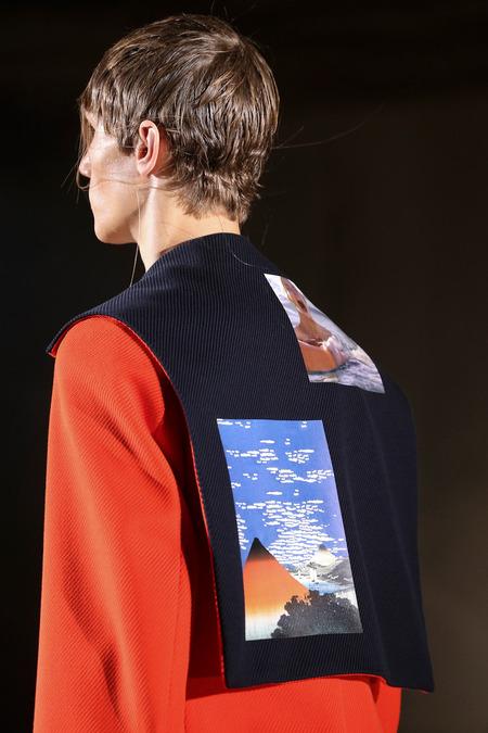 Raf -Simons-Spring -2015 -Menswear