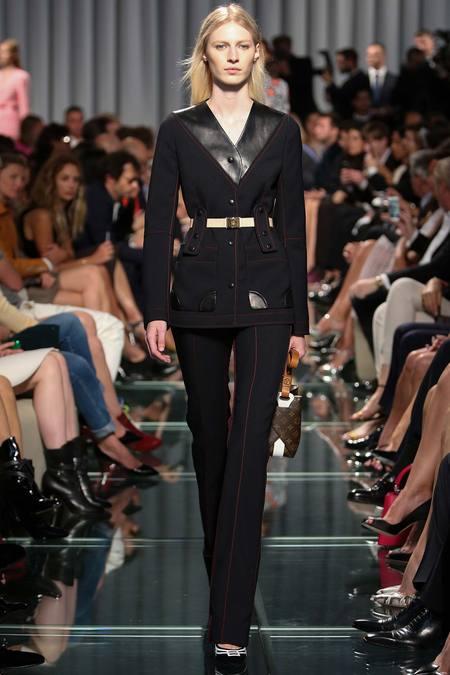 Louis -Vuitton-resort-2015