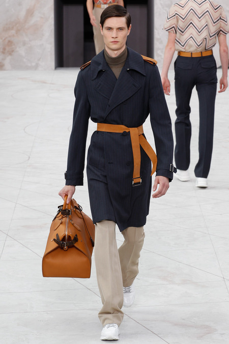Louis Vuitton-spring-2015-menswear