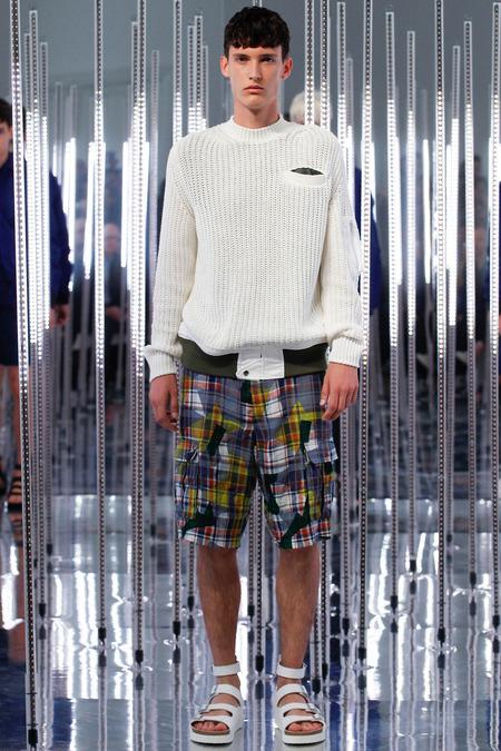 Sacai-spring-2015-menswear