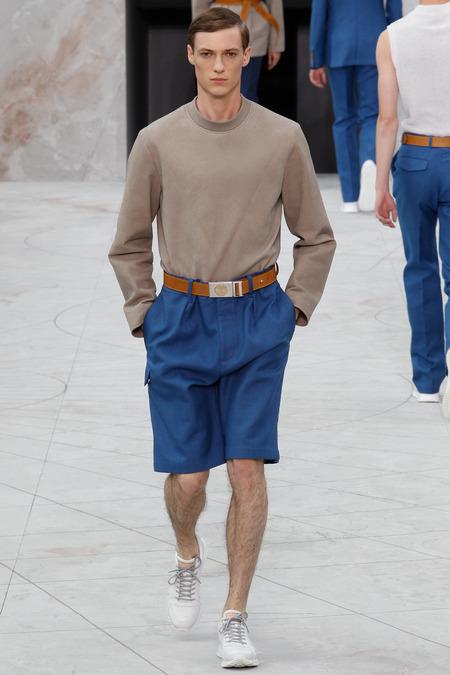 Louis Vuitton-spring-2015-menswear