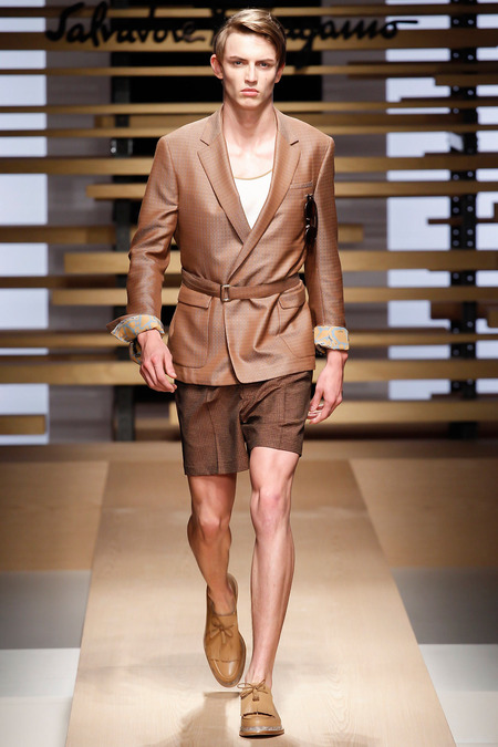_Salvatore -Ferragamo-Spring -2015 -Menswear