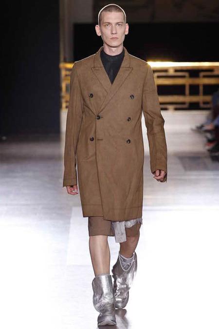 Rick -Owens-Spring- 2015 -Menswear
