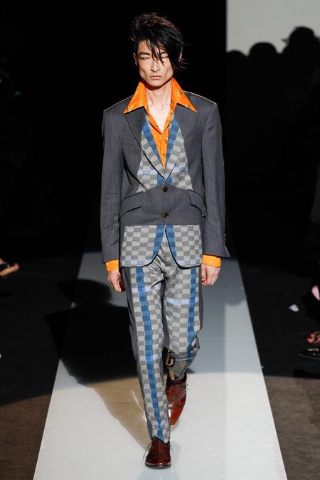 Vivienne -Westwood-spring=menswear-2015