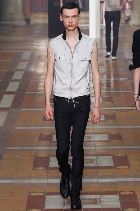 Lanvin-Spring -2015 -Menswear