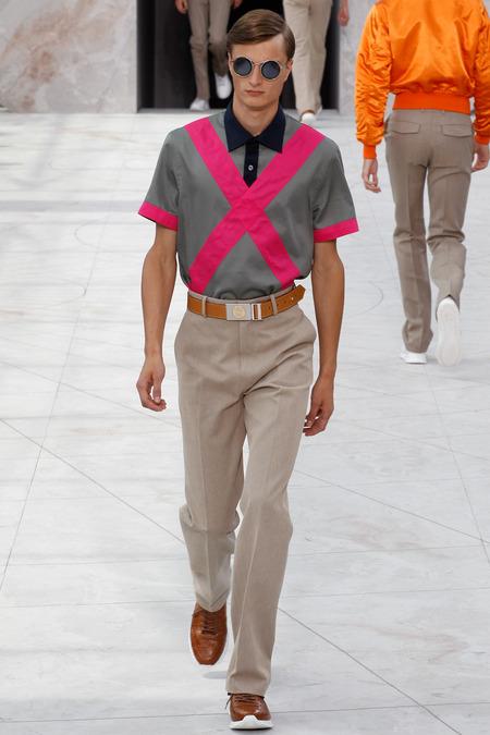 _Louis Vuitton-spring-2015-menswear