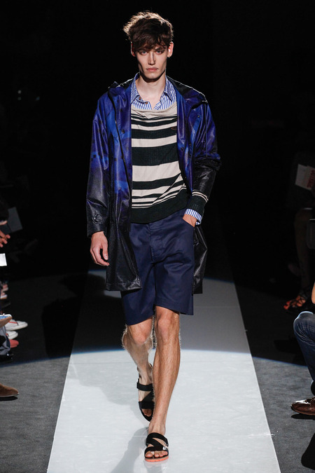 Vivienne -Westwood-spring-menswear-2015