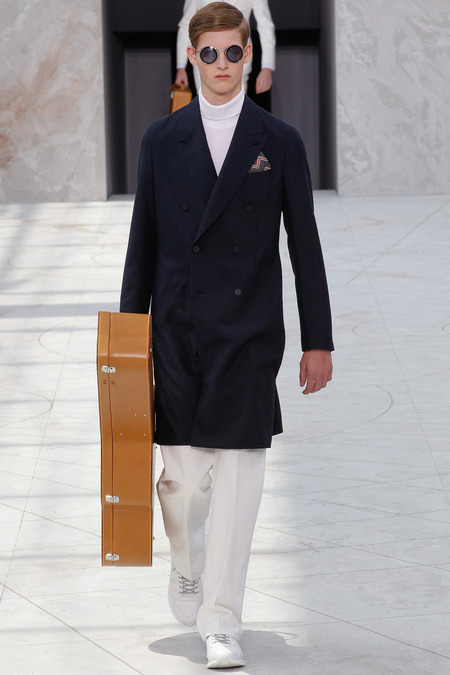 _Louis Vuitton-spring-2015-menswear