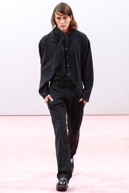 _J.W. Anderson- Spring -2015 -Menswear