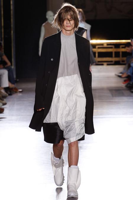_Rick -Owens-Spring- 2015 -Menswear