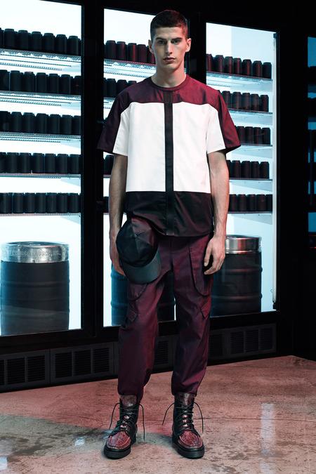 Alexander_Wang_spring-2015-menswear