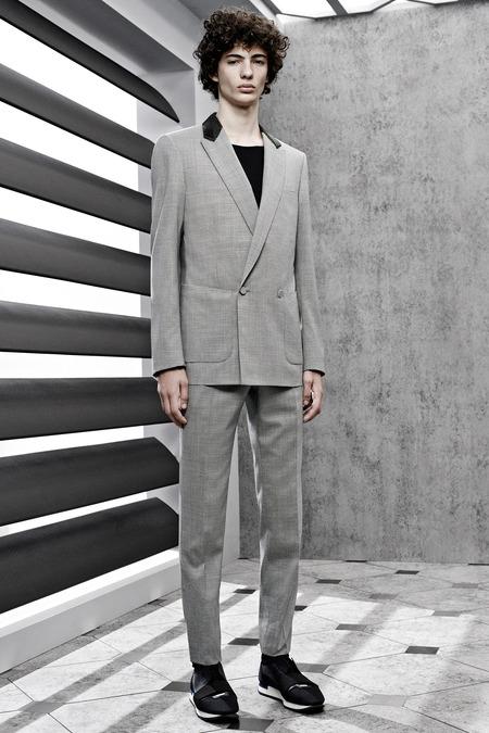 Balenciaga_spring-2015-menswear