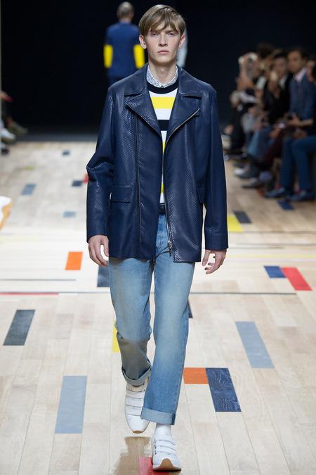 Homme-spring-2015-menswear