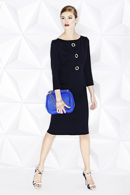 ESCADA_Resort-2015