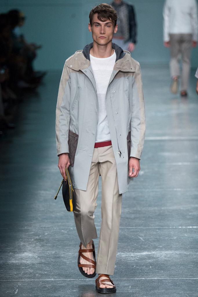 fendi-spring-2015-menswear