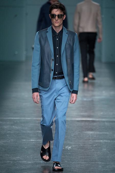 Fendi -Spring -2015 -Menswear