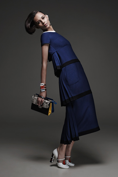 Fendi_ Resort -2015