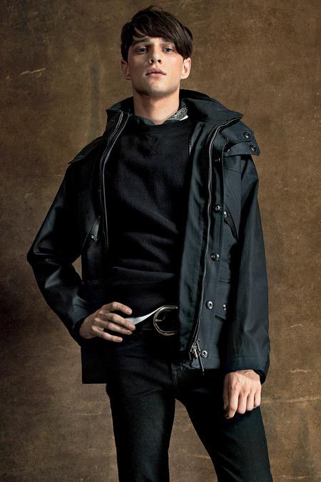 Tom- Ford-Spring- 2015 -Menswear