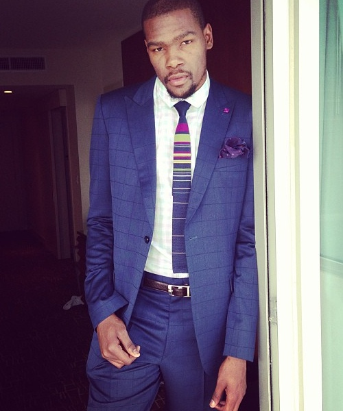 KD-Suit-kevin-durant-fashion-style