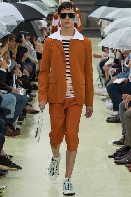 Kenzo-spring-2015-menswear