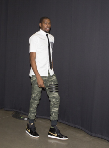 Kevin-Durant-fashion-style