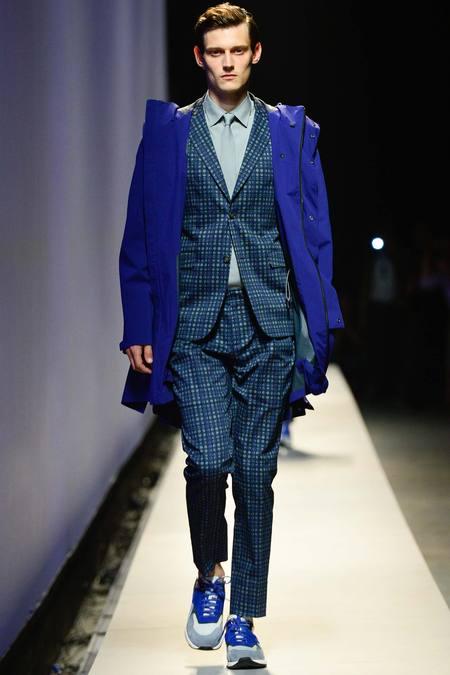 Z-Zegna-Spring -2015- Menswear