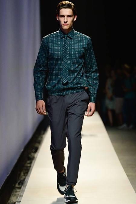 Z- Zegna-Spring -2015 -Menswear