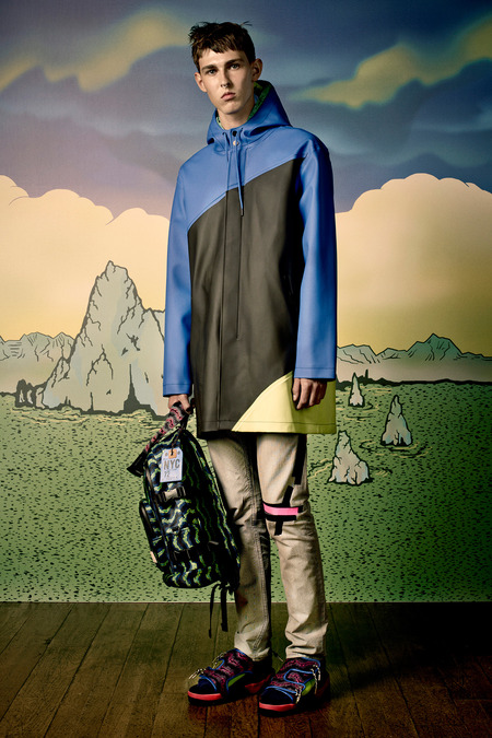 Marc_By_Marc_Jacobs-spring-2014-menswear366.450x675
