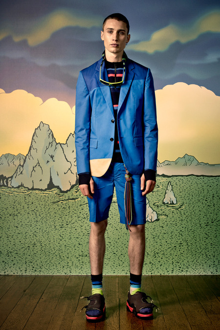 Marc_By_Marc_Jacobs-spring-2014-menswear1366.450x675