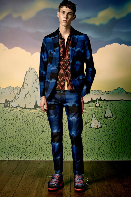 Marc_By_Marc_Jacobs-spring-2014-menswear