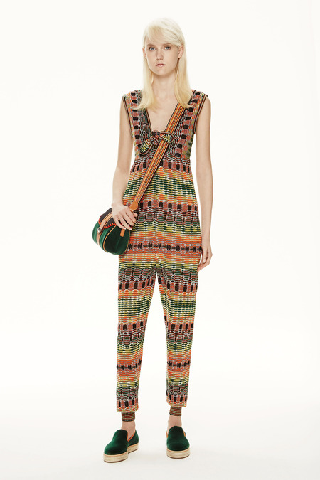 Missoni_Resort-2015