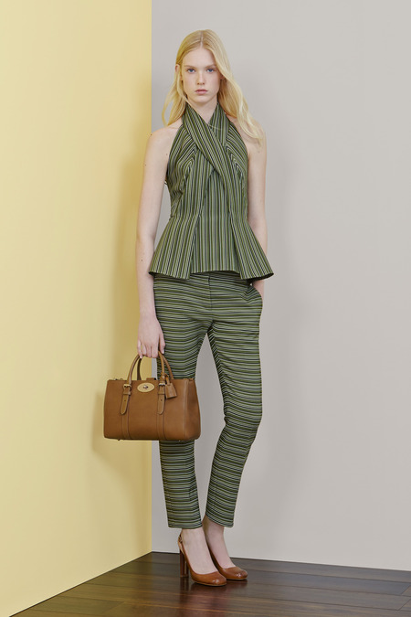 Mulberry_