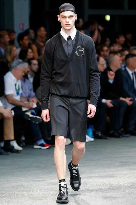 givenchy-spring-2014-menswear