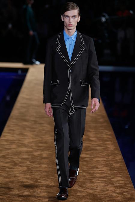 Prada-Spring- 2015- Menswear