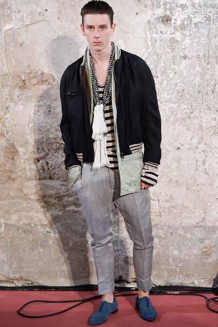 Haider- Ackermann-spring-2015-menswear