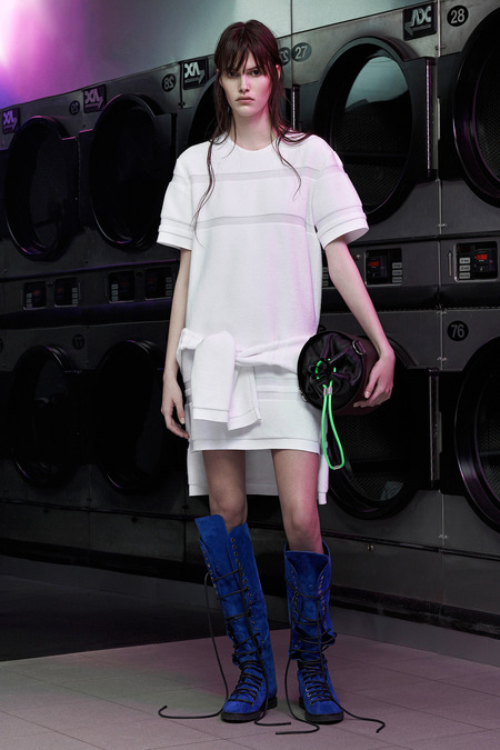 Wang_resort-2015