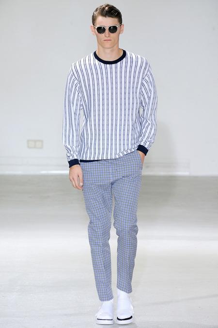 Phillip- Lim-spring-2015