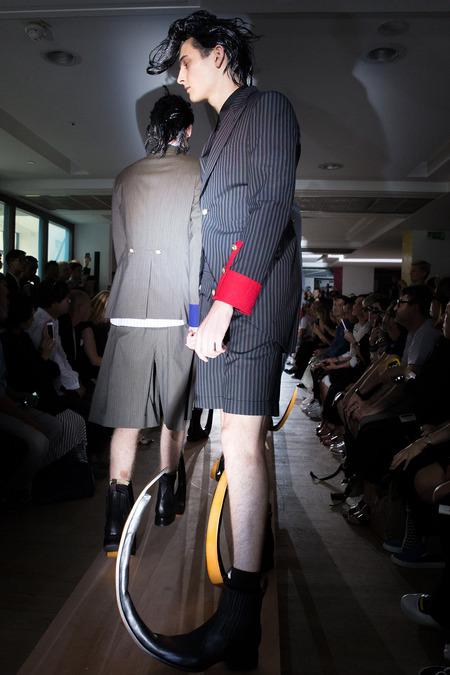 Comme- des- Garçons-spring-2015-menswear