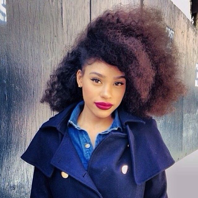 d99b5dc23f1948e18c41e4f4c9df87bb Tips to grow Natural   Afro textured hair