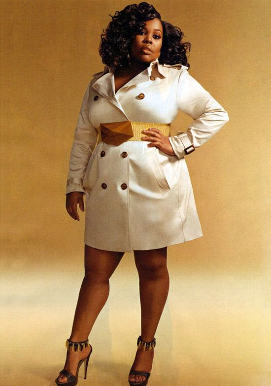 amber-riley-apple-shaped